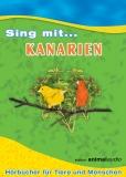 Sing mit Kanarien