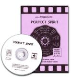 Perfect Spirit