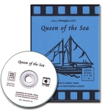 Queen of the Sea