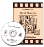 Silent Mysteries