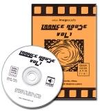 Trance House Vol. 1