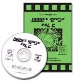 Trance House Vol. 2