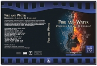 Fire and Water - CD inklusive Sofort Download