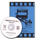 Commercial Clips 3 Multimedia 1