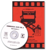 Commercial Clips 4 Multimedia 2