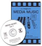 Media Music Vol. 1
