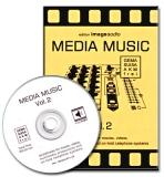 Media Music Vol. 2
