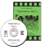 Explorations Vol. 2