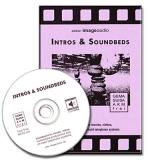 Intros & Soundbeds