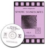 Spheric Soundscapes