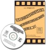 Cinetastic Soundtracks Vol. 1
