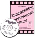 Cinetastic Soundtracks Vol. 2