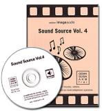 Sound Source Vol. 4