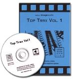 Top Trax Vol. 1