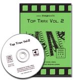 Top Trax Vol. 2