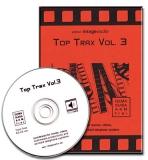 Top Trax Vol. 3