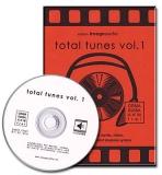 Total Tunes Vol. 1