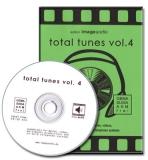 Total Tunes Vol. 4