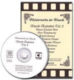 Klassik Audiothek Vol. 2