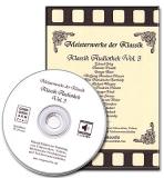 Klassik Audiothek Vol. 3