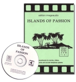 Islands of Passion