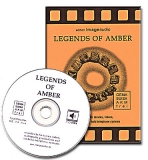 Legends of Amber