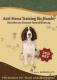 Anti-Stress Training für Hunde