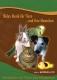 Relax Musik für Tiere und ihre Menschen