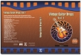Vintage Guitar Drops Vol. 1 - CD inkl. Sofort Download