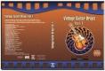 Vintage Guitar Drops Vol. 1 - CD inkl. Sofort Download