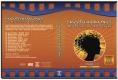 Smooth Harmonics - CD inkl. Sofort Download