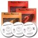 3 CD Bundle Audio Archive Vol. 1-3