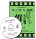 Media Music Vol. 3