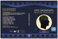 Epic Moments - CD inkl. Sofort Download