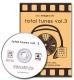 Total Tunes Vol. 3