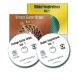2 CD Bundle Vintage Guitar Drops Vol. 1 & Global Inspirations - CDs inkl. Sofort Download