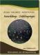 Naturklänge - Frühlingsregen - CD inkl. Sofort Download