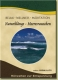 Naturklänge - Meeresrauschen - CD inkl. Sofort Download