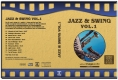 Jazz & Swing Vol. 1 - CD inkl. Sofort Download
